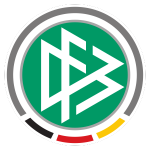 DFB-Logo-300x300