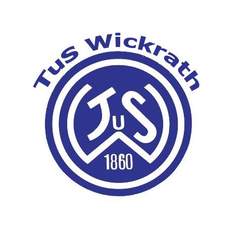 Wickrath Fussball beim TuS Wickrath